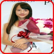 imageBGL36DRO.jpg